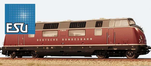 Marklin Trix Roco Fleischmann Faller at Euro Rail Hobbies & More