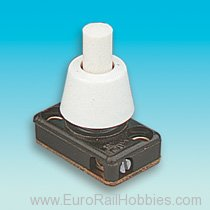 Brawa 3524 Panel pressure switch 468/12