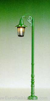 Brawa 5225 Single Hanging Park Lamp