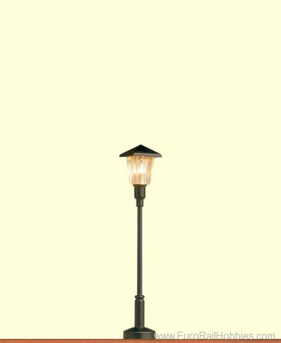 Brawa 84043 Street Light, Pin-Socket