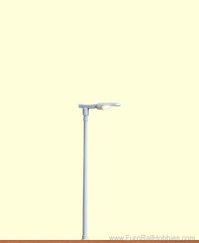 Brawa 84049 Station Light, Pin-Socket