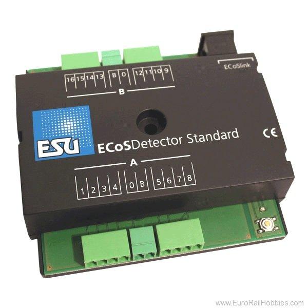 ESU 50096