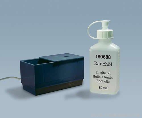 Faller 180690 Smoke Generator Scenery and Accessories