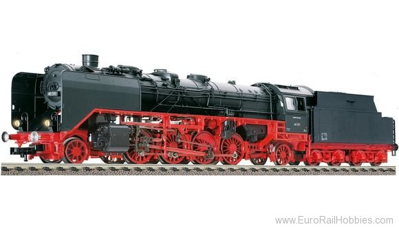 Fleischmann 413201 Steam locomotive BR 41, DRG
