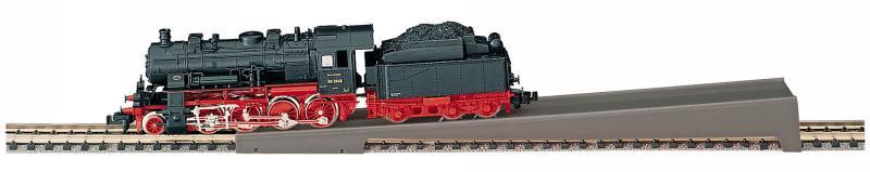 Fleischmann N 9480 Aufgleishilfe BM7722