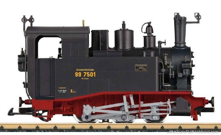 LGB 20985