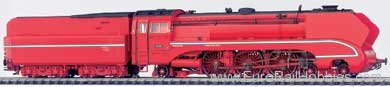 Marklin 37082 Club Member 10th Anniversary Models: 37082 H0