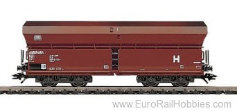 Marklin 4624 HOPPER CAR DB              93
