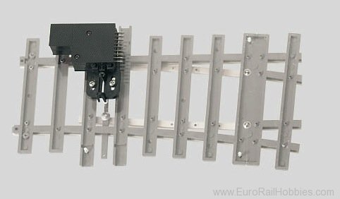 Marklin 59081 Conversion Set for Below-Baseboard Mechanism.