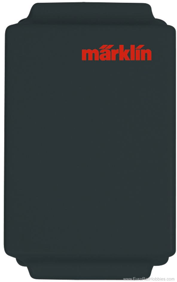 Marklin 60041 Switched Mode Power Pack 50/60 VA, 100 - 240