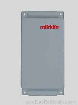 Marklin 60061 60 VA, 230 Volt Switched Mode Power Pack