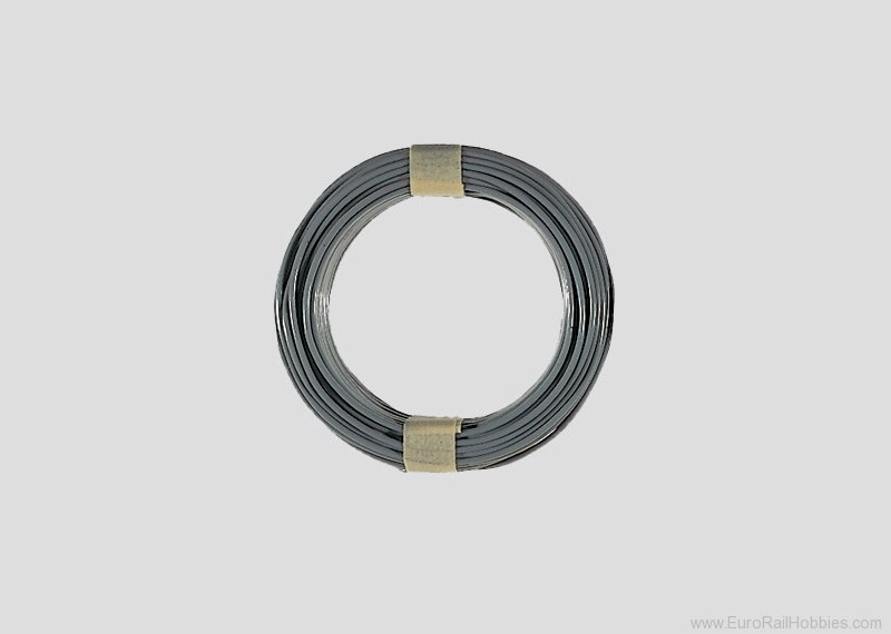 Marklin 7100 10m Roll of Grey Wire
