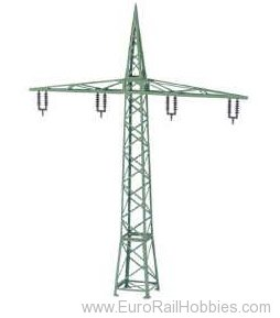 Marklin 74733 High Tension Power Line Mast