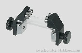 Marklin 78159 Pair of Roller Brackets.