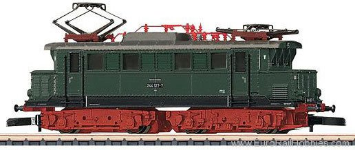 Marklin 88113 DR Class E44 Electric Locomotive