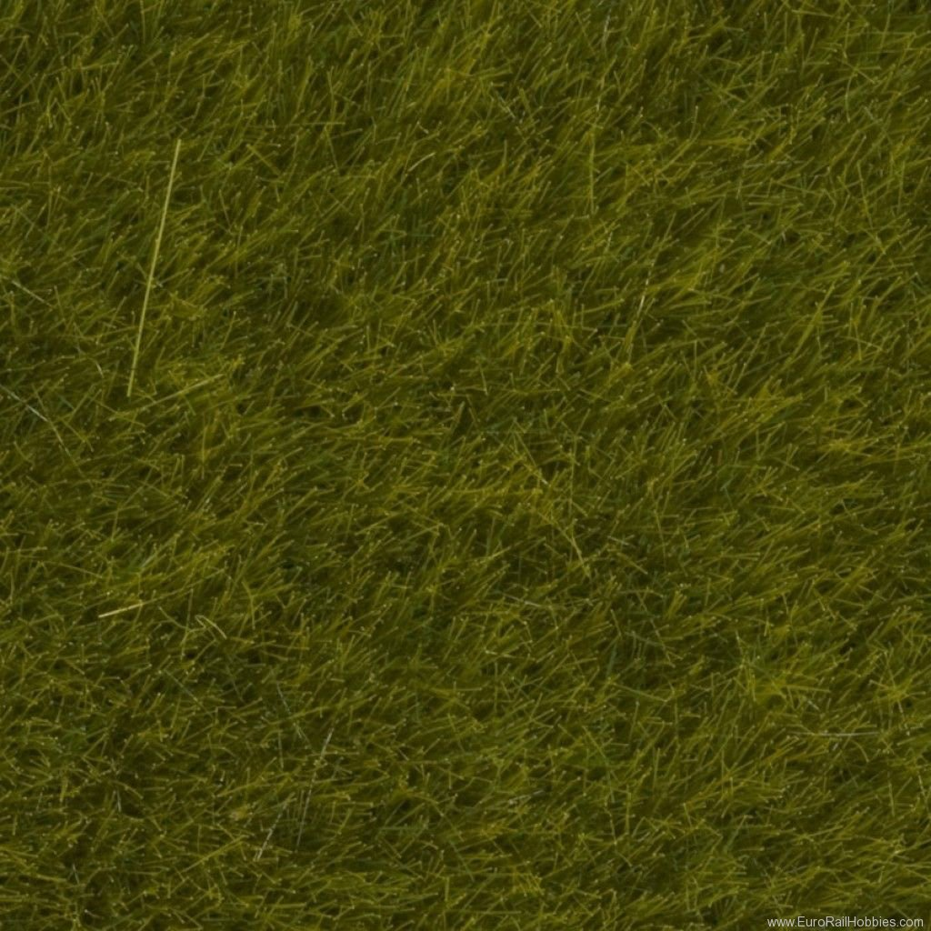 Noch 07090 Static Grass Wild Grass Meadow 6 mm (0.24 in.
