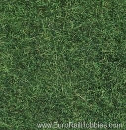 Noch 07102 Static Grass Wild Grass light green, 50 g