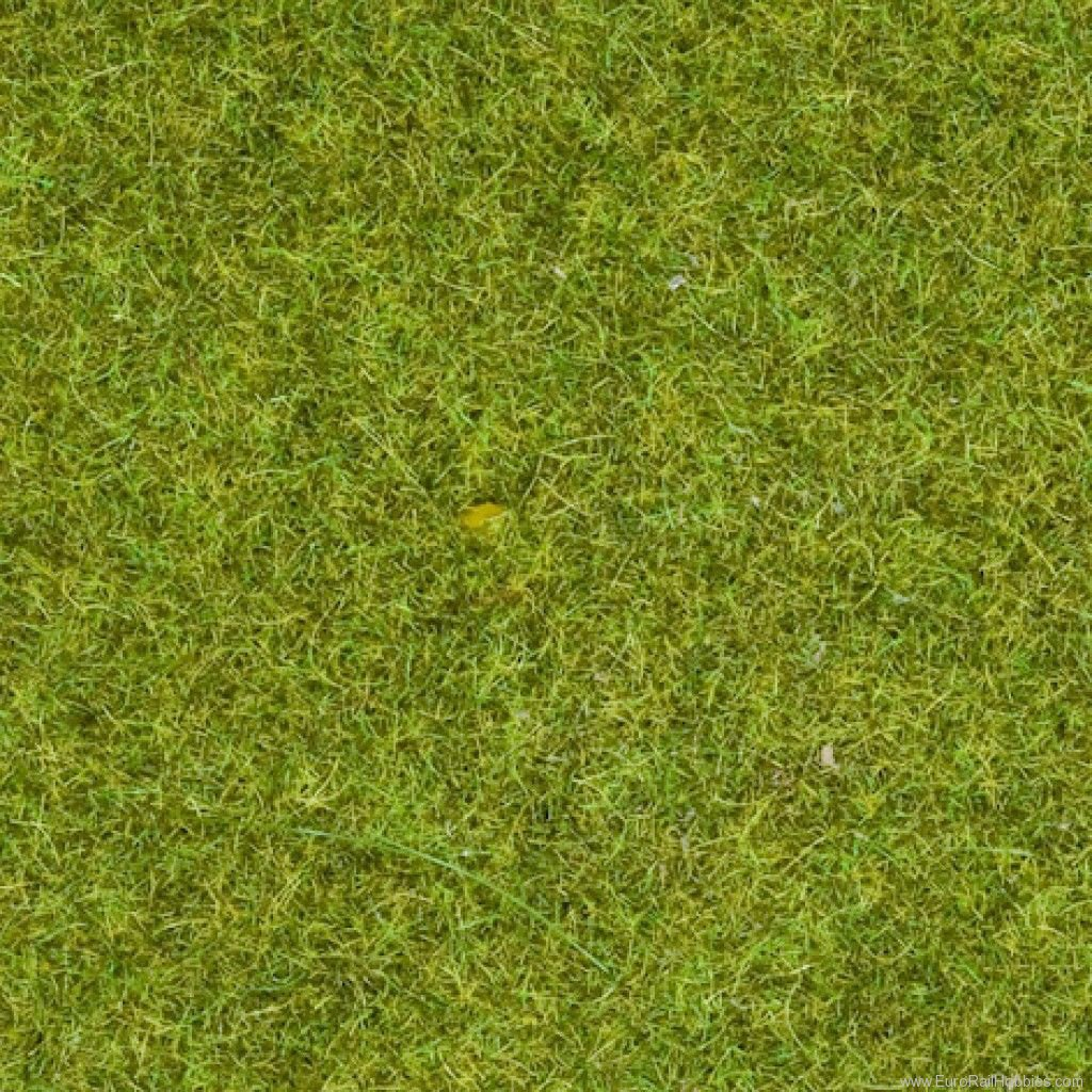 Noch 08152 Scatter (static) Grass Meadow 2.5 mm (0.10 in