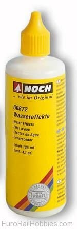 Noch 60872 Water Effects
