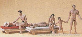 Angel melaku nude pics