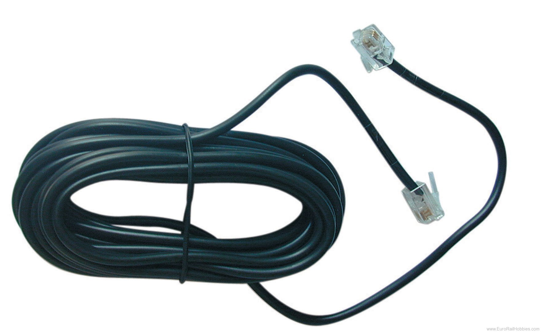 Roco 10757 Digital Booster Connection Cable