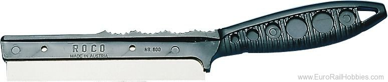 Roco 10900 All Purpose Hobby Saw (1)