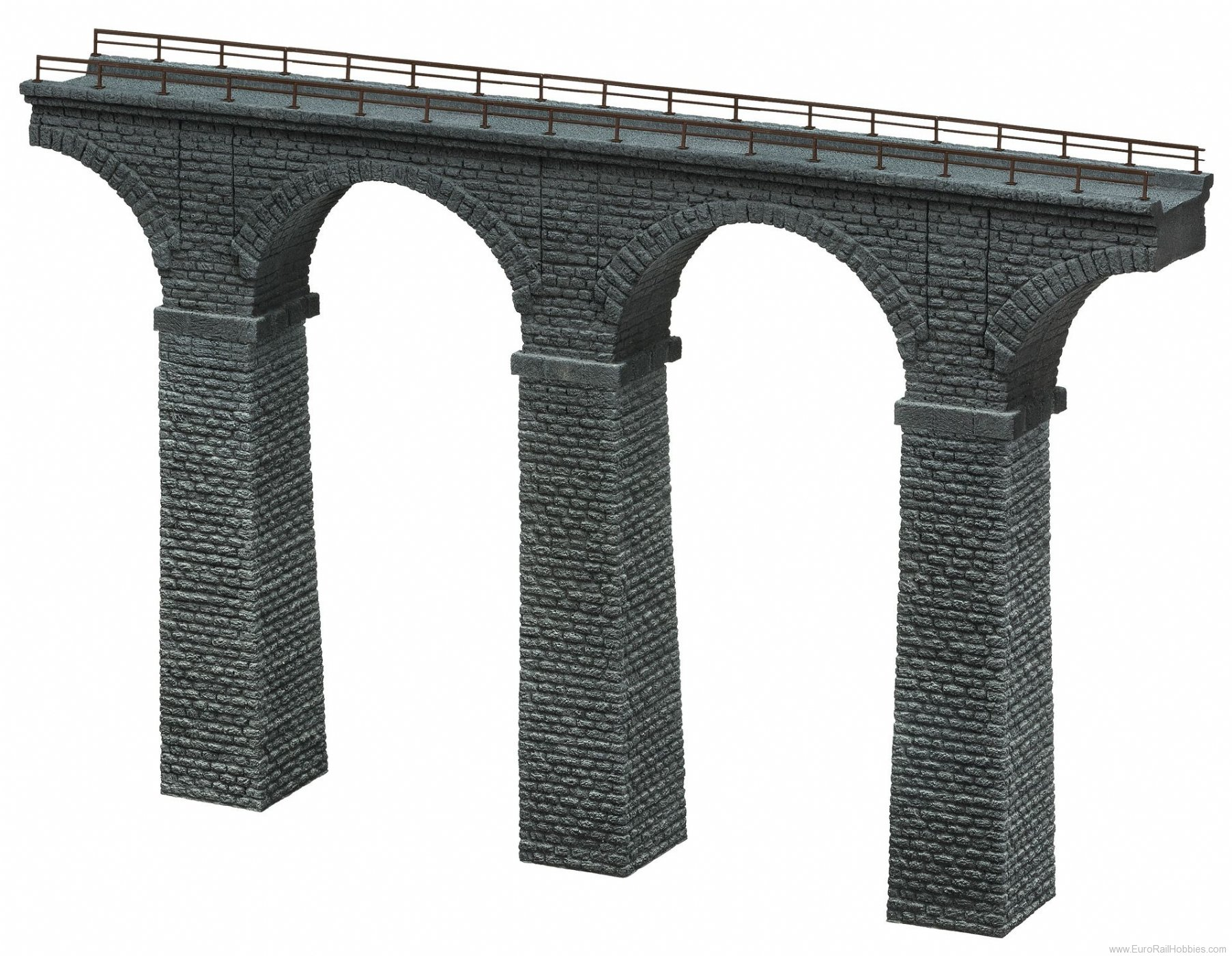 Roco 15011 Ravenna-Viaduct Kit