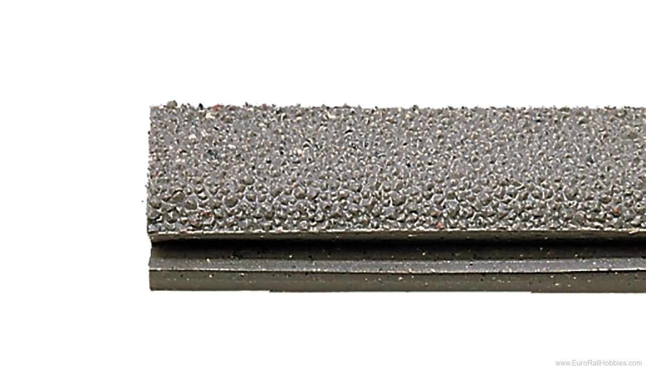 Roco 42650 Substitute embankment slopes  (RocoLine with