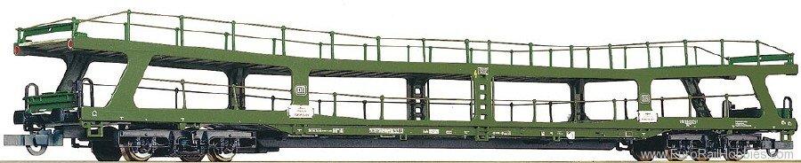 ROCO 46465