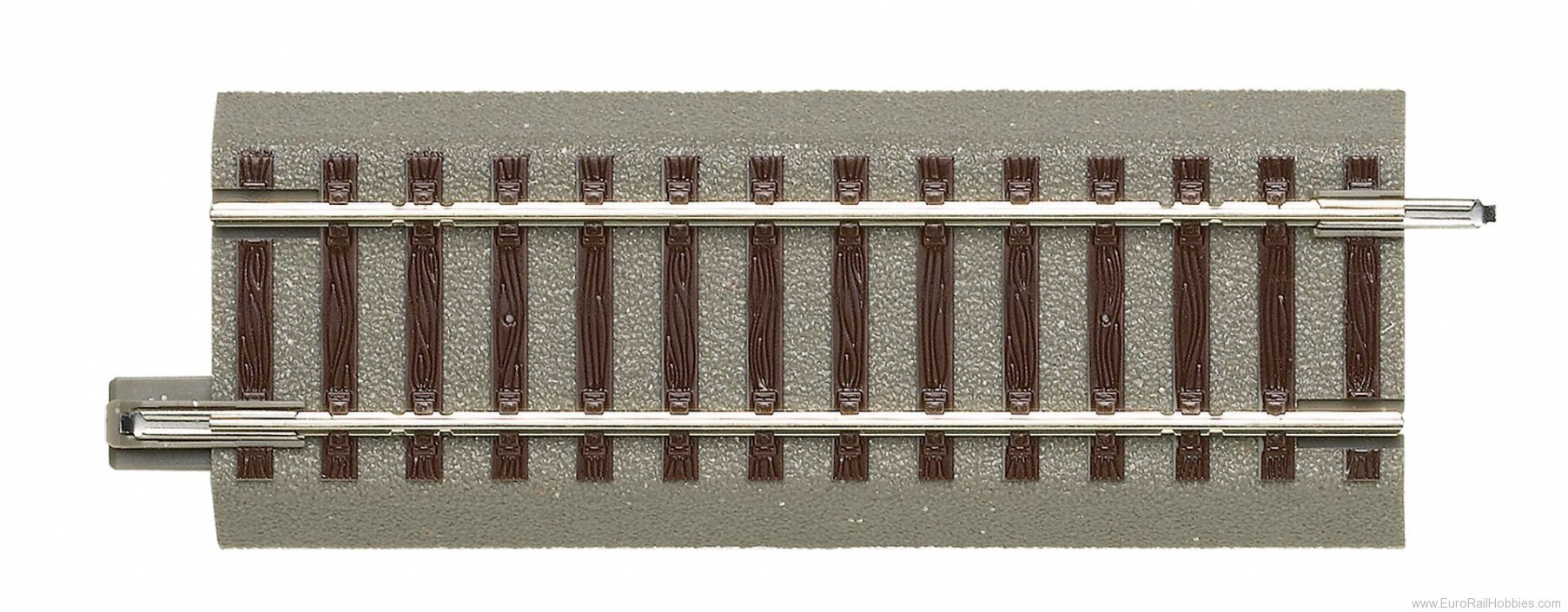 Roco 61120 geoLINE Transition Track