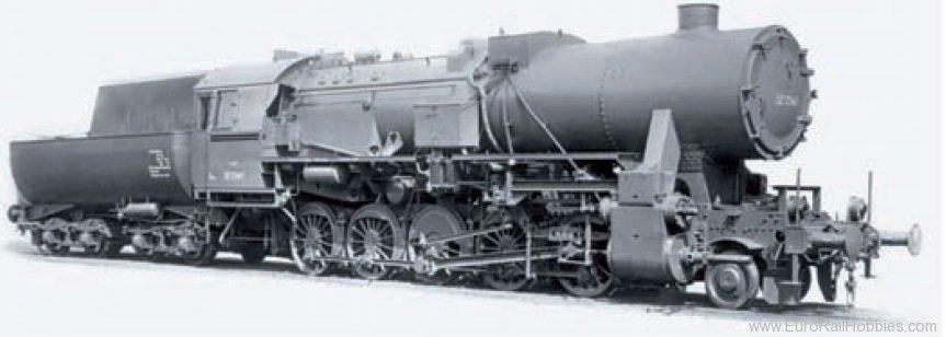 Roco 95797 Kadarnkugel D=5mm Spur H0
