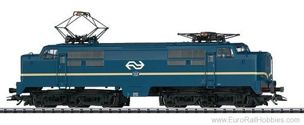 Trix 22127 NS Class 1200 Electric Locomotive
