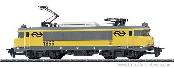 Trix 32399 NS Class 1800 Electric Locomotive  (Trix Expr