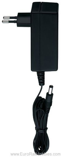 Trix 66510 Switched Mode Power Pack, 230V/30VA/Minitrix