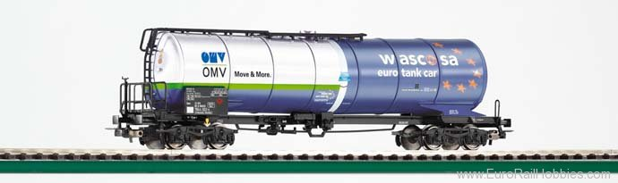 Image result for wascosa euro tank car