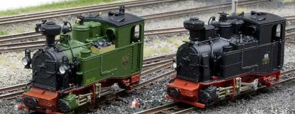 Bemo Trains - HO HOm HOe - Euro Rail Hobbies & More | 580 x 225 jpeg 27kB